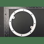 Hayward Liner Main Drain Sealing Ring - DIY Pool Liners Plus
