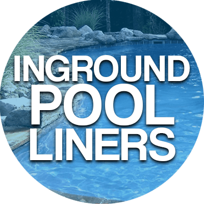 Inground Pool Liner Replacements - DIY Pool Liners Plus