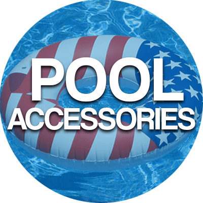 Pool Accessories - DIY Pool Liners Plus