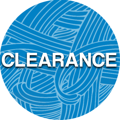 Clearance Items - DIY Pool Liners Plus