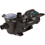 Inground Ecostar Hayward Variable Speed Swimming Pool pump