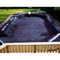 Diy Pool Liners Plus Pool Liner Replacements